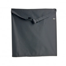 Apron Waist Short Bar (no pocket)