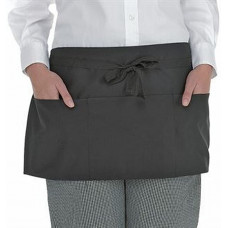 Apron Waist Money (3 pocket)