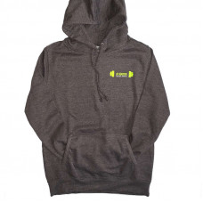 Jo Martin Hoody Ladies