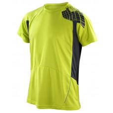 Jo Martin T-Shirt Unisex