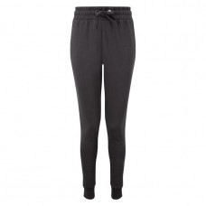 Jo Martin Fitted Joggers Ladies