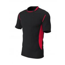 Lanark Boxing Club T-Shirt (660)