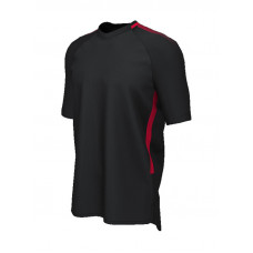 Lanark Boxing Club T-Shirt (865)