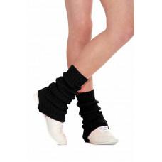 Dance Leg Warmers