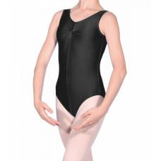 Dance Leotard Sheree - Black