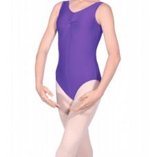 Dance Leotard Sheree - Purple