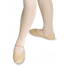 Dance Ballet Shoes - Pink