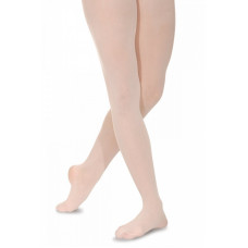 Dance Tights Ballet - Pink