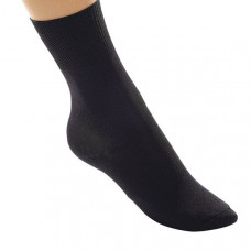 Dance Socks Ballet - Black