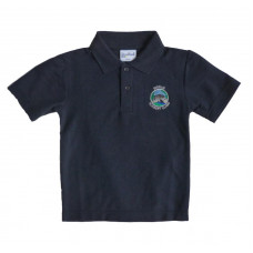 Biggar Nursery Polo Shirt