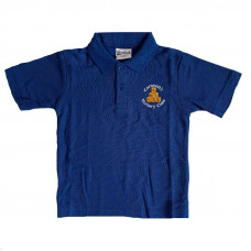Carnwath Nursery Polo Shirt