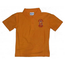 Forth Nursery Polo Shirt