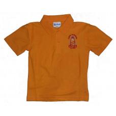 Forth Nursery Polo Shirt