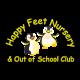 Happy Feet Nursery & Out of School Club