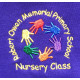 Robert Owen Nursery