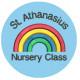 St Athanasius Nursery
