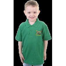 St Mary's Nursery Polo Shirt