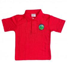 Tinto Nursery Polo Shirt