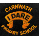 Carnwath Primary School