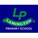Lamington Primary School