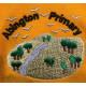 Abington Primary School
