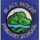 Black Mount Primary School