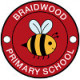Braidwood Primary