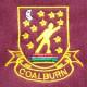 Coalburn Primary