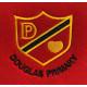 Douglas Primary School