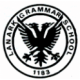 Lanark Grammar School