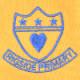 Rigside Primary