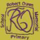 Robert Owen Memorial Primary