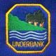 Underbank Pirmary