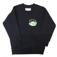 Abington Primary Crew Neck Sweatshirt