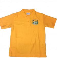 Abington Primary Polo Shirt