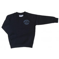 Auchengray Primary Crew Neck Sweatshirt