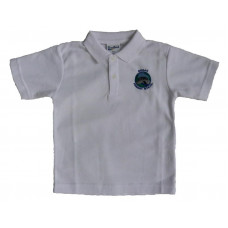 Biggar Primary School Polo Shirt