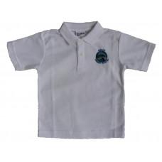 Biggar Primary School Polo Shirt
