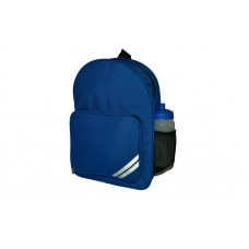 Biggar Primary School Infant Bag