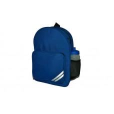 Biggar Primary School Infant Bag