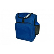 Biggar Primary School Junior Bag
