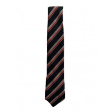 Braidwood Primary Tie