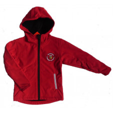 Braidwood Primary Softshell Jacket