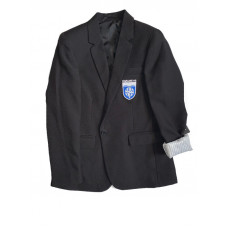 Carluke High School Girls Blazer (S1-S4)