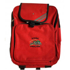 Carmichael Primary Junior Bag
