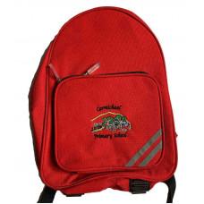 Carmichael Primary Infant Bag