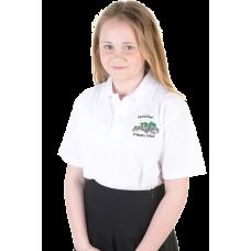 Carmichael Primary Polo Shirt