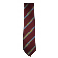 Carstairs Junction Primary Tie