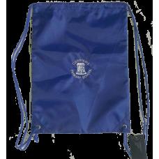 Carstairs Primary Gym Bag