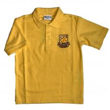 Coalburn Primary Polo Shirt